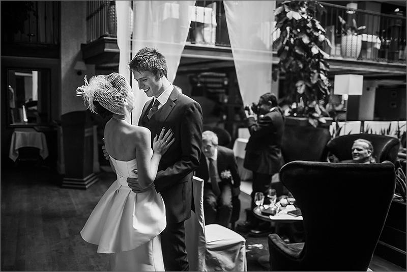 Fotografia ślubna wesele Rzeszów przygotowania
