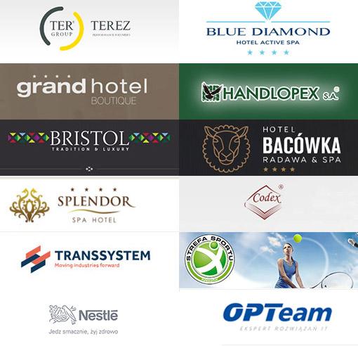 Fotografia i zdjęcia biznesowe, reklamowe i korporacyjne Rzeszów