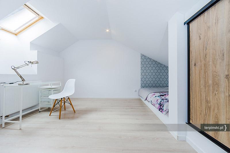 Fotografia biznesowa wynajem mieszkań