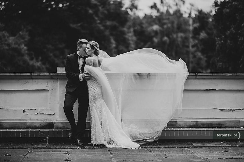 Sesja ślubna Rzeszów