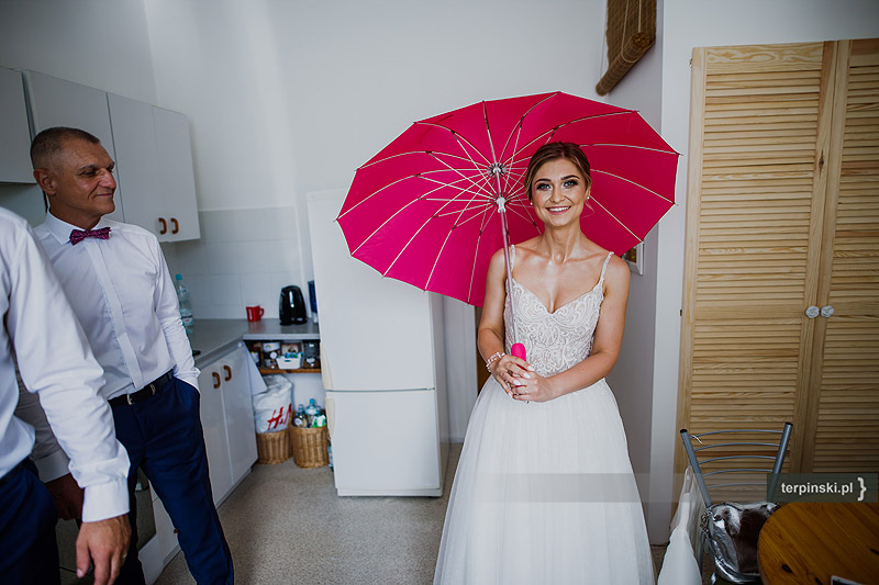 Zdjęcia Ślubne Rzeszów