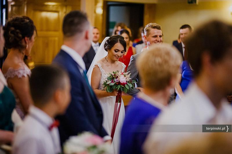 Sesja  ślubna przygotowania stalowa wola