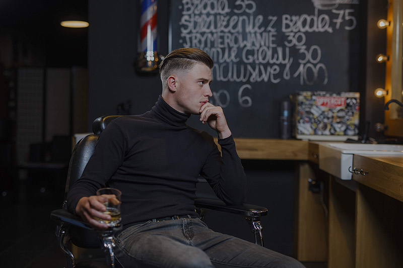 Zdjęcia reklamowe Rzeszów