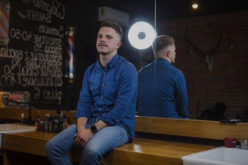 Fotografia komercyjna Rzeszów
