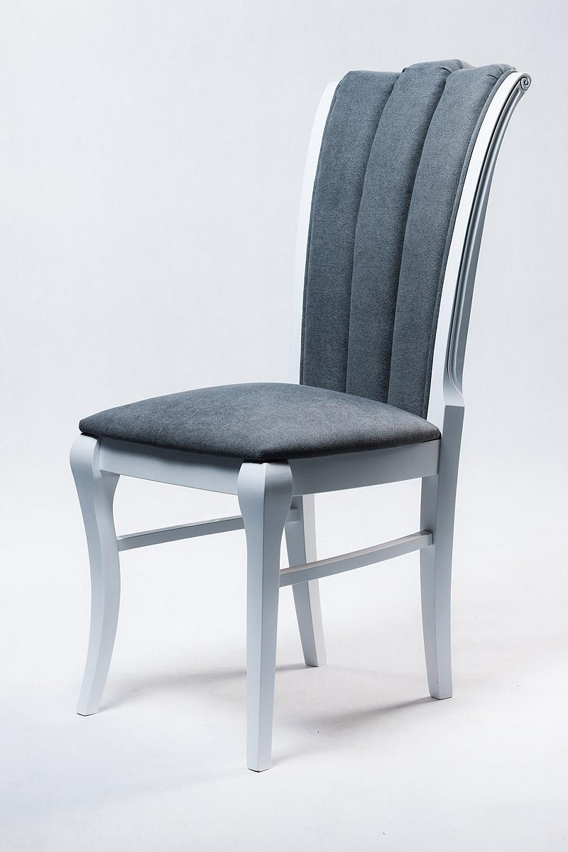 Zdjęcie krzesła