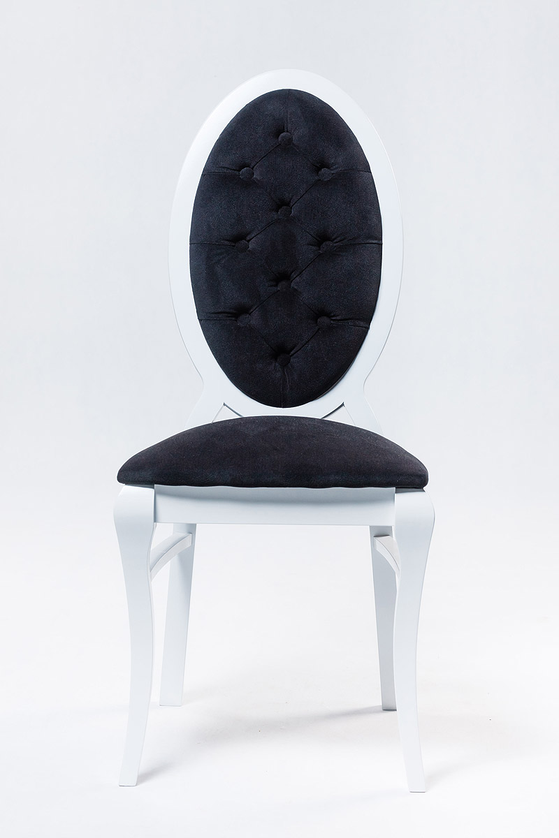 Stołek krzesło fotografia