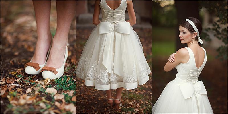 Sesja ślubna Rzeszów suknia i detale