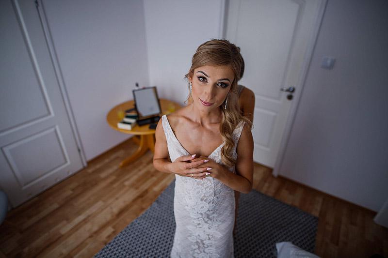 Fotograf weselny Rzeszów Kolbuszowa reportaż