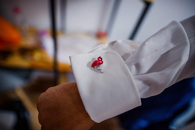 Fotograf weselny Rzeszów Kolbuszowa reportaż detale
