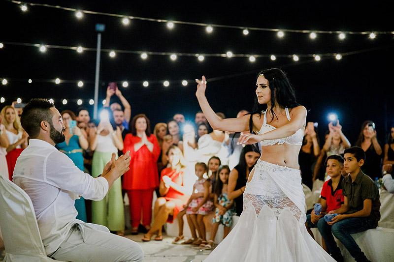 Zdjęcia Cypr zabawa