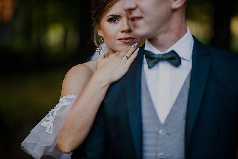 Ślubne ekspresje Rzeszów