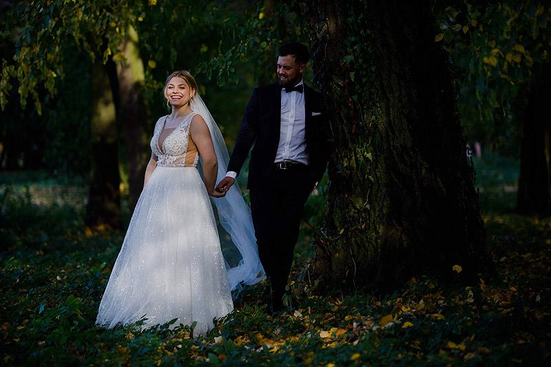 Plener Ślub Kolbuszowa
