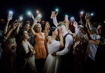 Zabawa weselna Rzeszów