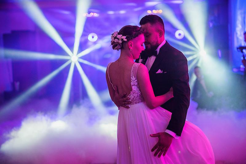 Zdjęcia ślubne fotoreportaż Rzeszów Krosno