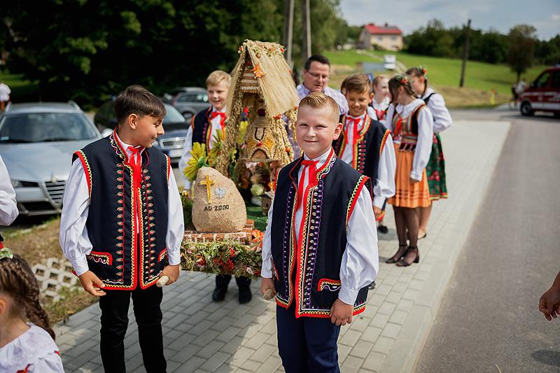 Fotografia reportaż Rzeszów