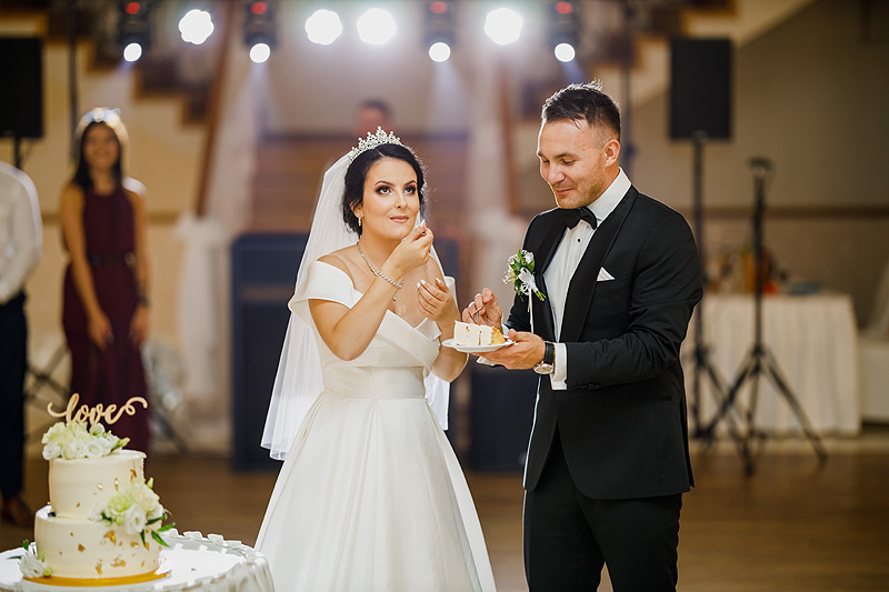 Sesja ślubna, Fotografia plenerowa zdjęcia na ślubie
