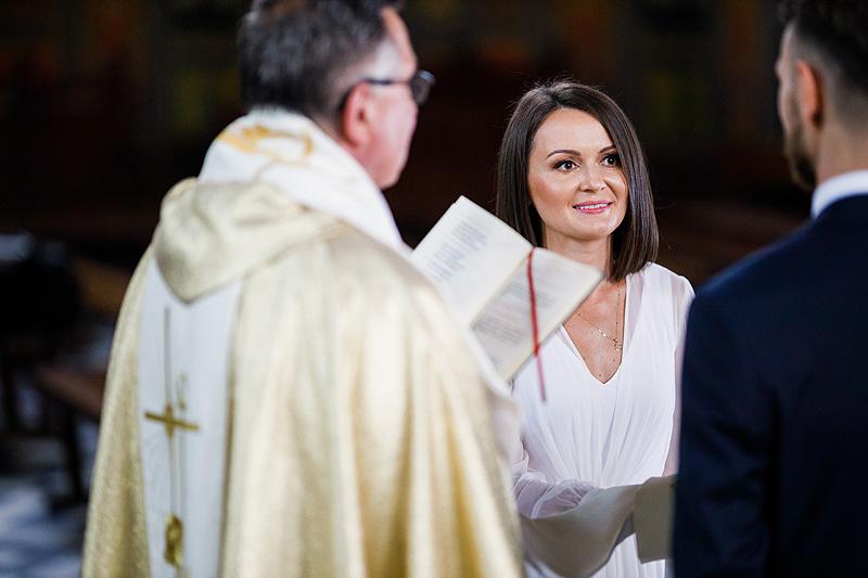 Fotograf ślubny Rzeszów Kolbuszowa