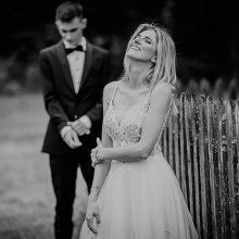Zdjęcia ślubne fotoreportaż Rzeszów