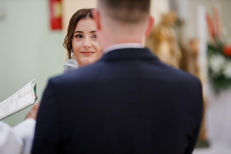 Sesja ślubna reportaż Rzeszów Kolbuszowa